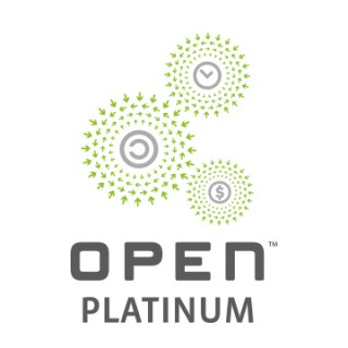 OCPplatinum