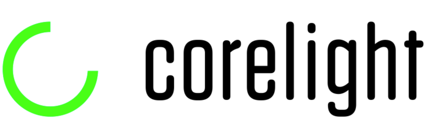 Corelight - From the creators of Open Source Bro IDS